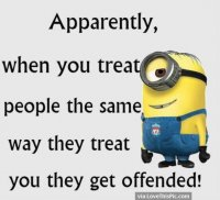 50-Hilariously-Funny-Minion-Quotes-With-Attitude-5360-6.jpg