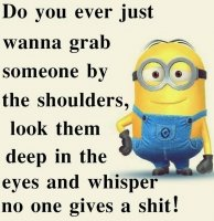 Funny-Minion-quotes-funny-195.jpg